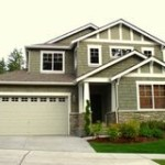 Real Estate Property Descriptions That Work