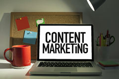 Q: How does content marketing help local businesses?
