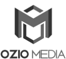 Ozio Media