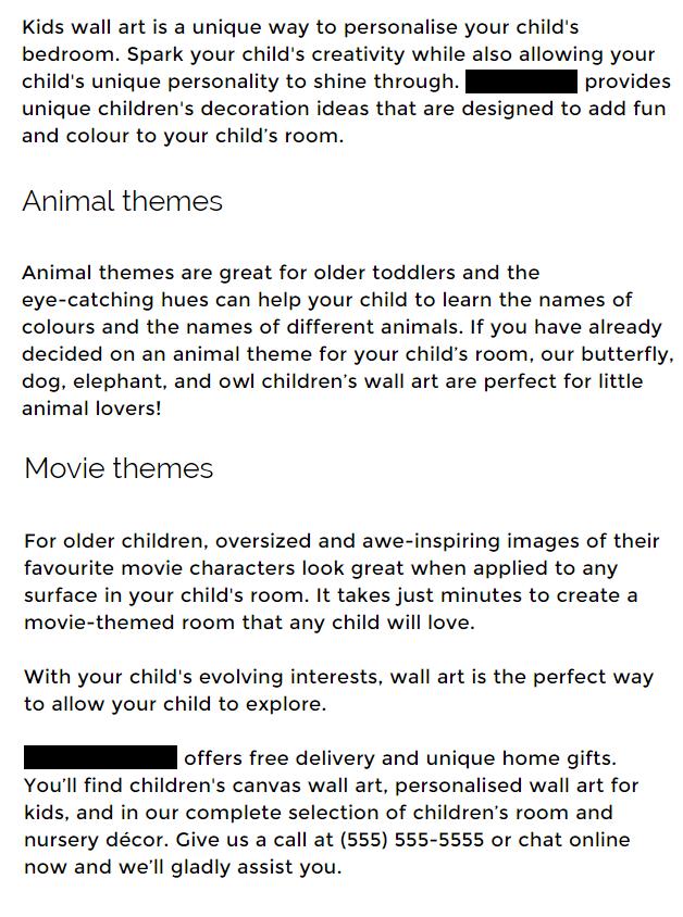 kids_wall_art_interior_design_sample