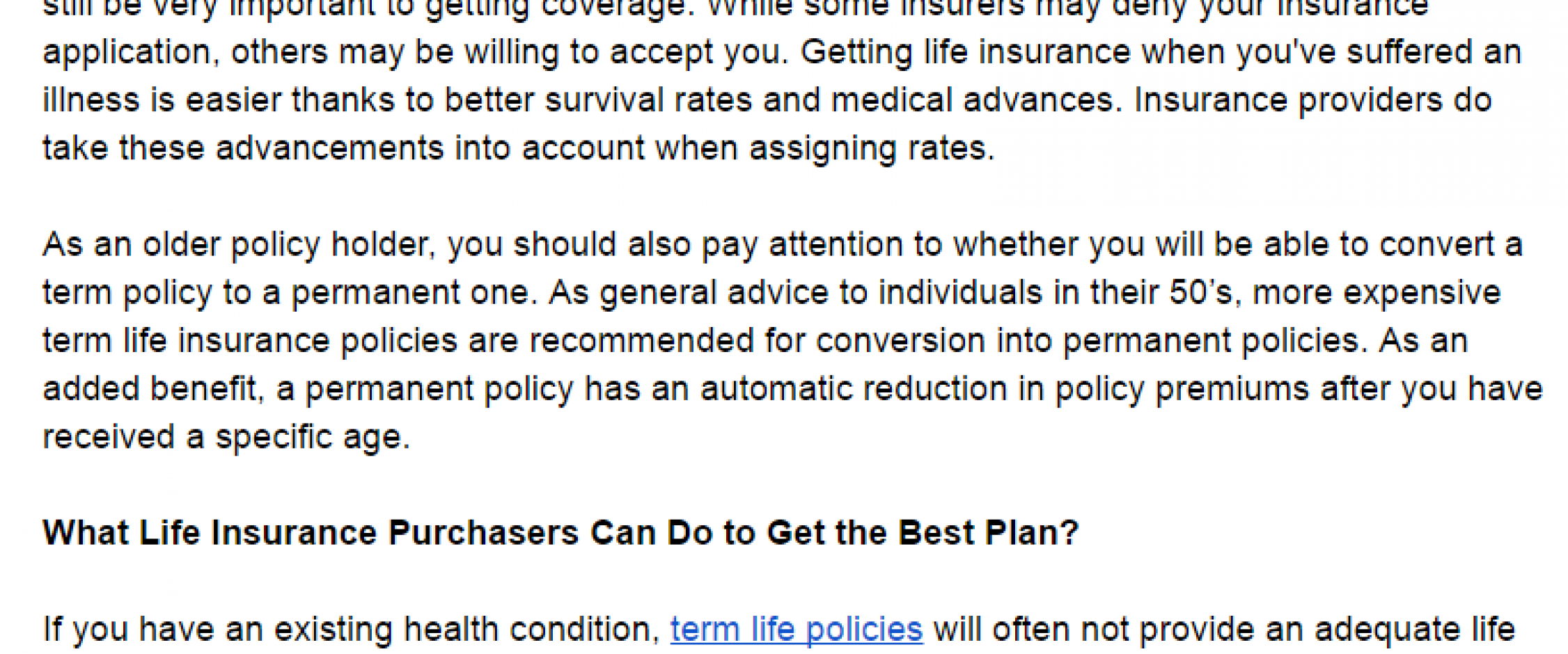 life-insurance-health-sample