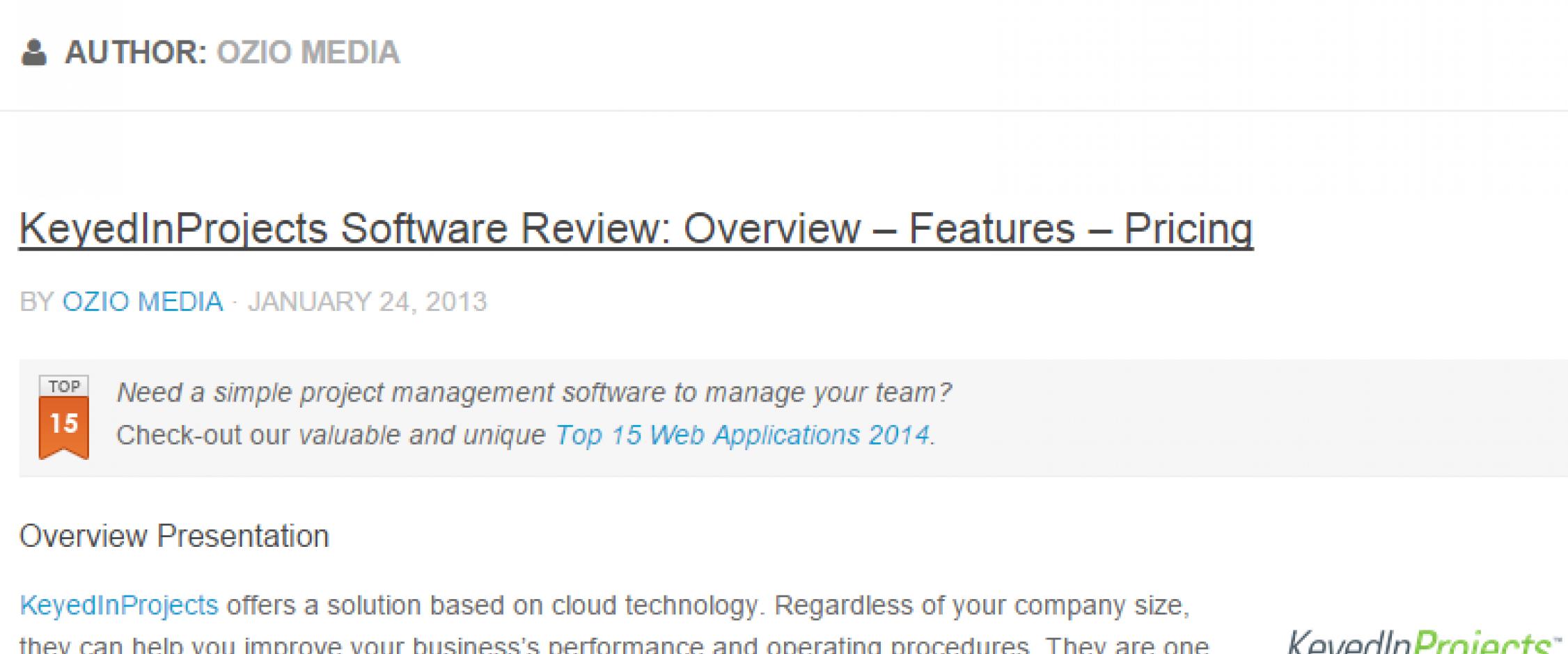 Project_Management_com
