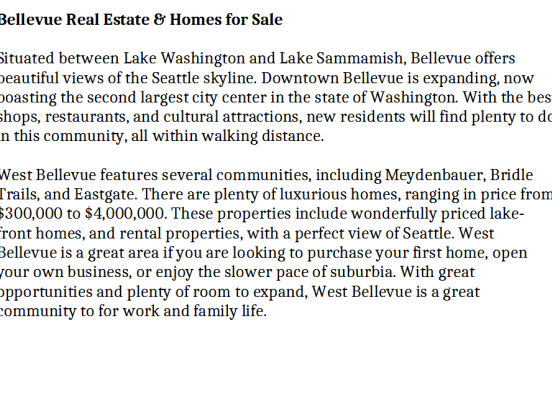 bellevue_real_estate_sample