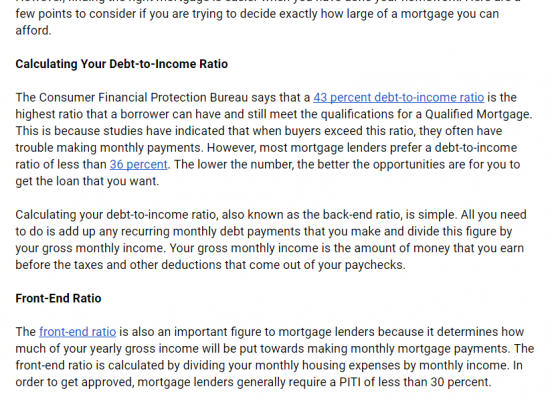 mortgagecalculationsample