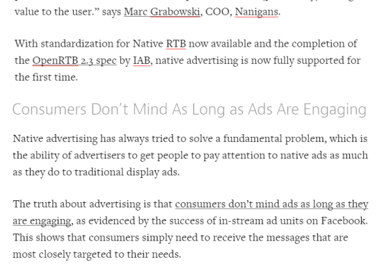 programmatic_native_advertising