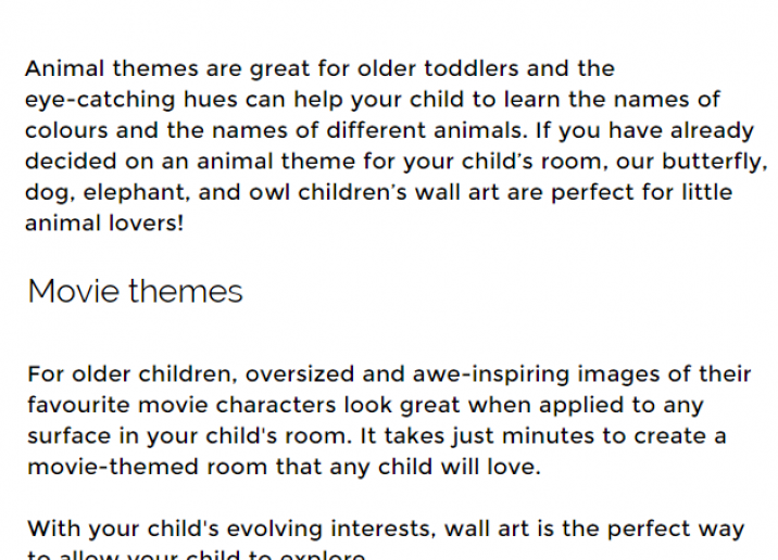kids_wall_art_interior_design_sample