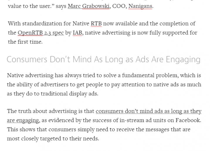programmatic_native_advertising